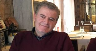 Sot në moshën 69-vjeçare ka vdekur, Zeqir Vehbi Shamolli, nga fshati Shalë, ish-Sedllar i Drenicës