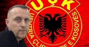 Luftëtari i lirisë, Faik Zogaj, nuk iu ka përgjigjur ftesës për hetime nga Prokuroria e Gjykatës Speciale