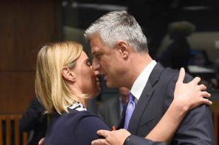 RKL: Bashkimi Evropian e trajton Kosovën si koloni të Serbisë, madje jep edhe ultimatume...