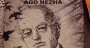 Prof.dr. Rexhep QOSJA: Refleksione për krijimtarinë e Profesor Ago Nezhës