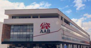 Kolegji AAB dhe Universiteti i Prishtinës, vlerësohen dy institucionet më të mira të arsimit të lartë në vend