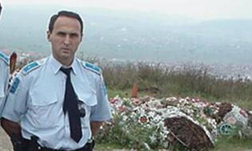 Avdullah Prapashtica: Mediet kombëtare që punuan në kushte lufte dhe në kushte të rënda edhe pas luftës