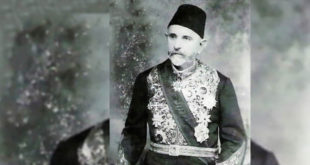 Arben Llalla: Arkitekti i Lidhjes së Prizrenit është Abedin Dino nga Preveza