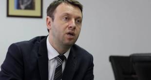 Abrashi: Qasja e Albin Kurtit është që të kontrollojë gjithçka por sistemi politik në Kosovë është ndryshe