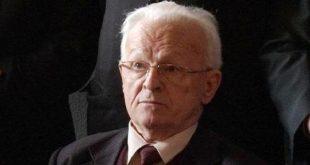 Shoqata e ish të Burgosurve Politikë të Kosovës e kujton atdhetarin dhe veprimtarin e shquar Adem Demaçin