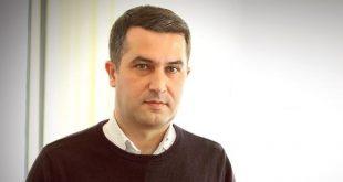 Adil Behramaj: Treguesit e tendencës dëshmojnë se këta të Vetëvendosje i kanë prekur edhe zonat më të errëta të idiotizmit!