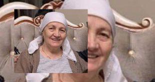 Ka ndërruar jetë, Adile Lushtaku, nëna e nënkryetarit të Komunës së Skenderajt, Nuredin Lushtaku