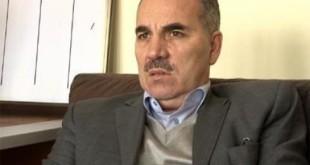 KPM: Adnan Merovci zgjidhet kryetar edhe për një mandat