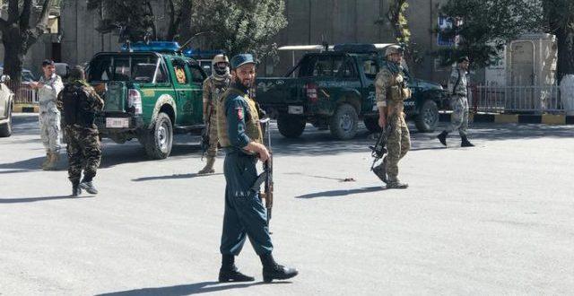 Nga dy sulme vetëvrasëse në Afganistan kanë mbetur të vdekur 48 persona dhe janë plagosur dhjetëra të tjerë