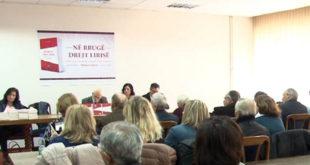 Nezir Myrtaj: Brezi që mbajti ndezur flakadanin e lirisë