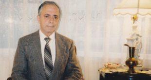 """Frank Shkreli: Ndërroi jetë, Agim Karaxhozi, """"kosovari"""" nga Gjirokastra"""