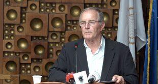 Ahmet Qeriqi: Një pjesë e teksteve të Historisë së Letërsisë Shqipe, e keqinterpretuar dhe e manipuluar III