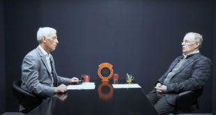 Isuf Ismaili: Kështu foli për Kryengritjen Shqiptare të vitit 1981, drejtori i Radios-Kosova e Lirë, Ahmet Qeriqi