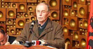 Ahmet Qeriqi: Fakte të reja në 74-vjetorin e Masakrës së Tivarit të 31 marsit të vitit 1945
