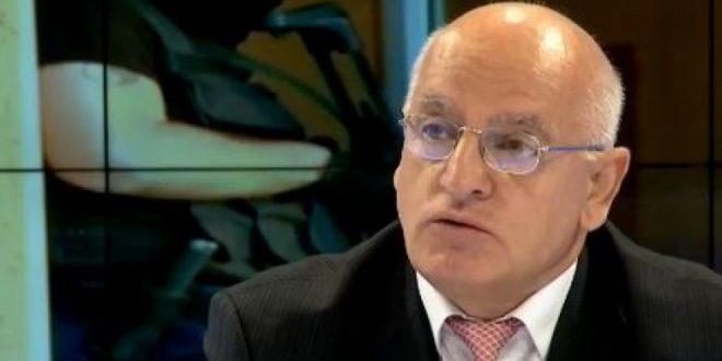Sheremet Ahmeti: Shtetet anëtare do të kenë mirëkuptim dhe do ta përkrahin anëtarësimin e Kosovës në Interpol