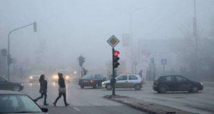Komuna e Prishtinës: Duke filluar nga dhjetori, qytetarët prapë do të ballafaqohen me ndotjen, andaj kujdes...