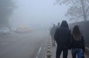 Cilësia e dobët e ajrit është një nga shkaqet e vdekshmërisë, jetës më të shkurtër dhe kostove më të larta të kujdesit shëndetësor në Ballkanin Perëndimor
