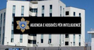 Petrit Ajeti, vëllai i dëshmorit Alban Ajeti, zgjedhet drejtor i ri i Agjencisë së Kosovës për Intelegjencë
