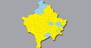 AKK: Demant mbi lajmin për bastisjet e policisë në Agjencinë Kadastrale të Kosovës