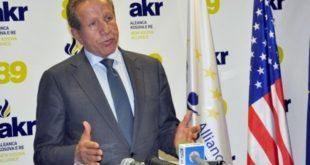 AKR-ja i ka siguruar katër vende në Kuvend, pritet shpejt të konfirmohet edhe i pesti