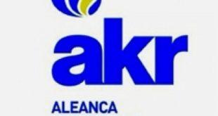 AKR-ja është parti liberale, e organizuar dhe funksionuar rreth vizionit për zhvillimin ekonomik të vendit