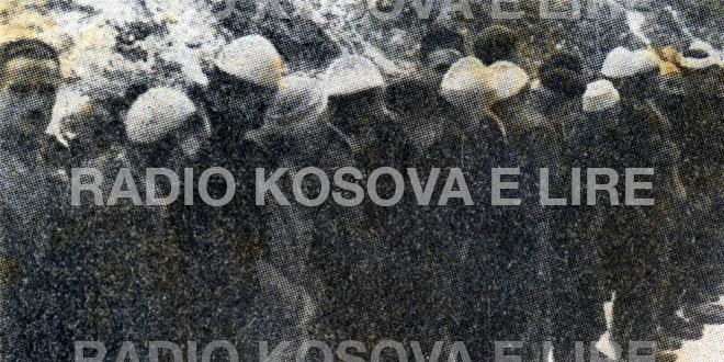 """""""Akcija e armëve"""", rrahja kolektive e shqiptarëve ..."""