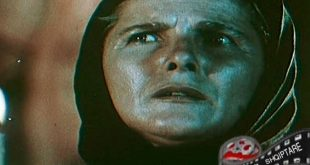 Është ndarë nga jeta aktorja e njohur e kinematografisë shqiptare, Valentina Caci