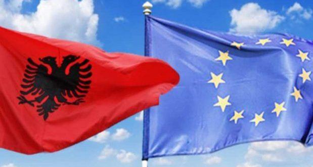 Taulant Balla: Metodologjia e re për zgjerim është një fillim i ri për integrimin e Ballkanit Perëndimor në BE