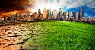 Ndryshimet e pakontrolluara të klimës do t'i kushtojnë Amerikës qindra miliardë dollarë, do ta dëmtojnë shëndetin e njerëzve