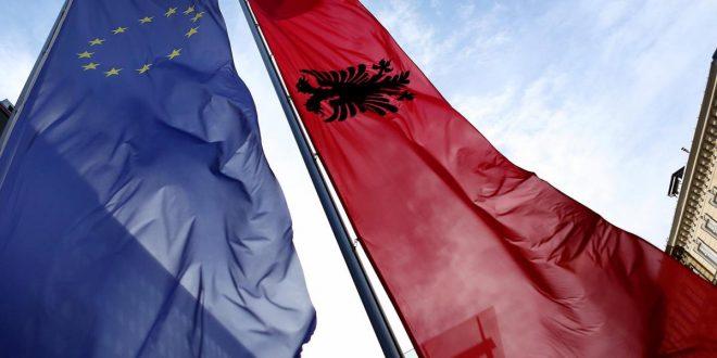 BE, OSBE dhe Këshilli i Evropës kërkojnë që Shqipëria ta lejojë shpifjen, sepse sipas tyre është specialitet i shqiptarëve