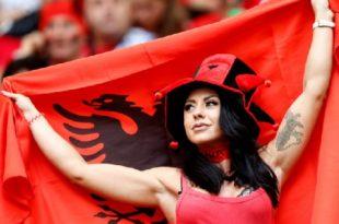Ambasadori francez: Kampionati Evropian po e ndryshon perceptimin për shqiptarët