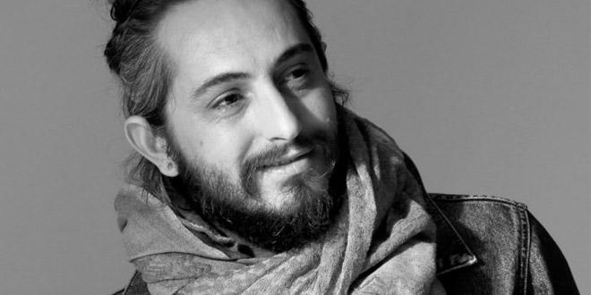 Ilir Muharremi: A është përzgjedhja e Alban Mujës e duhur për Bienalen e Venedikut?