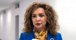 Albena Reshitaj: Menaxhimi i pandemisë është betejë e përbashkët e të gjitha partive politike në vend