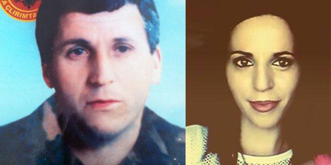 Intervistë me Albërie Dervishin, bija e dëshmorit, Agim Dervishi