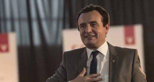 Albin Kurti me Natanjhaun e Amerikën, apo me OKB-në, BE-në dhe Erdoganin