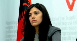 Albulena Haxhiu i thotë Lutfi Hazirit: Kryeministri është vendosur më 6 tetor
