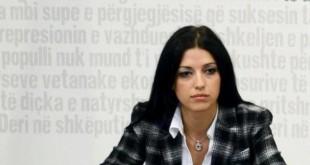 Haxhiu sulmon rëndë kryetarin Thaçi me cilësimet 'kriminel' e 'tradhtar'