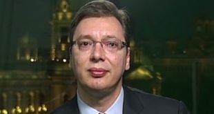 Aleksandar Vuciq