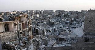 Samantha Power: Halepi sot është sikur ishte Srebrenica e Ruanda dikur