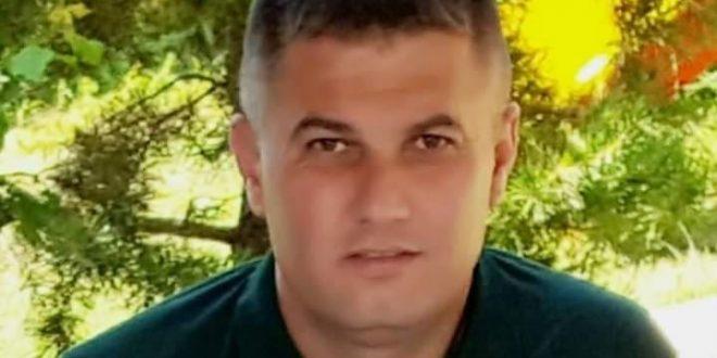 Ali Gashi: A e din Vjosa Osmani se në Kosovë ka ndodh një luftë dhe toka është përgjakur me 15.000 të vrarë