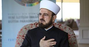 Ali Karadagi