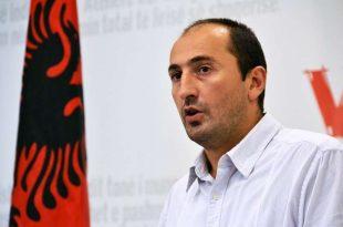 Vetëvendosja bëri të ditur se shpronësimi i një ndërtese do t'i kushtojë qeverisë deri 55 milionë euro