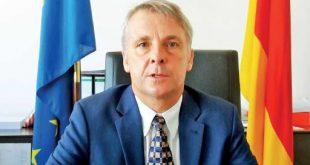Ambasadori i Gjermanisë në Kosovë, Jörn Rohde, ka kundërshtuar projektligjin për mbrojtjen e vlerave të UÇK-së