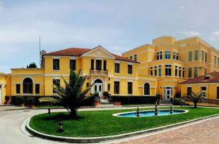 Ambasada amerikane: Qeveria dhe Kuvendi aktual i Shqipërisë janë legjitimë, jemi kudër protestave të dhunshme