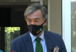 Heldt: Është e pakuptim se si partitë politike të përfaqësuara në Kuvend nuk kanë votuar pro marrëveshjeve ndërkombëtare