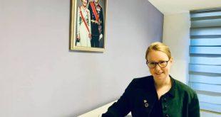Norvegjia e ndihmon Republikën e Kosovës me gjysmë milioni euro për blerjen e respiratorëve