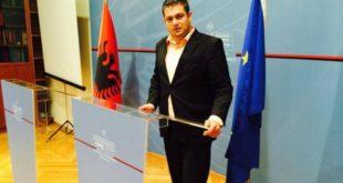 Andin Hoti: Serbia t'i hap arkivat dhe të tregojë vendndodhjen për 1632 personave e zhdukur gjatë luftës