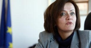 BE: Kuvendi të konstituohet, partitë duhet të veprojnë me përgjegjësi dhe t'i përmbushin obligimet kushtetuese