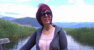 Anila Karapidou: Kur rënkon zemra e nënës time