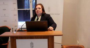Anila Statovci: Mbi 27 mijë nxënës fillojnë klasën e parë në këtë vit shkollor